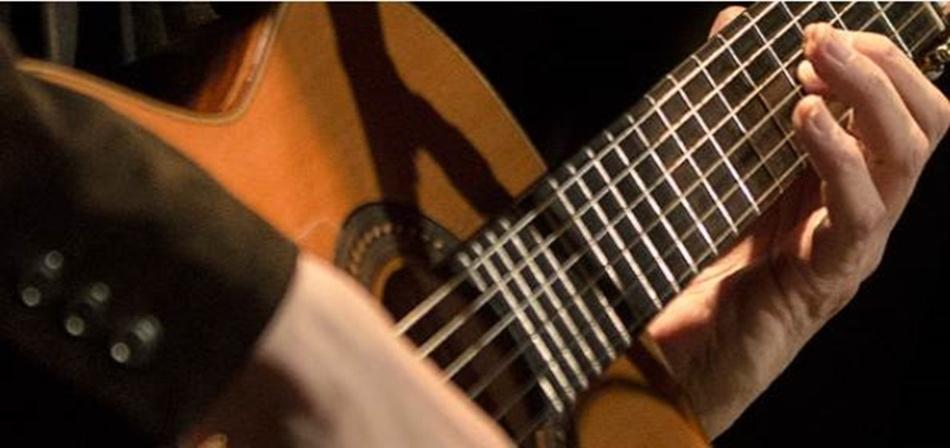 Guitarras-del-Mundo1 01.jpg