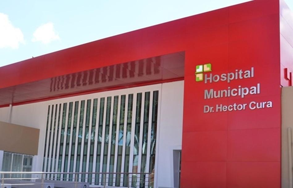 hospital-olavarria 01