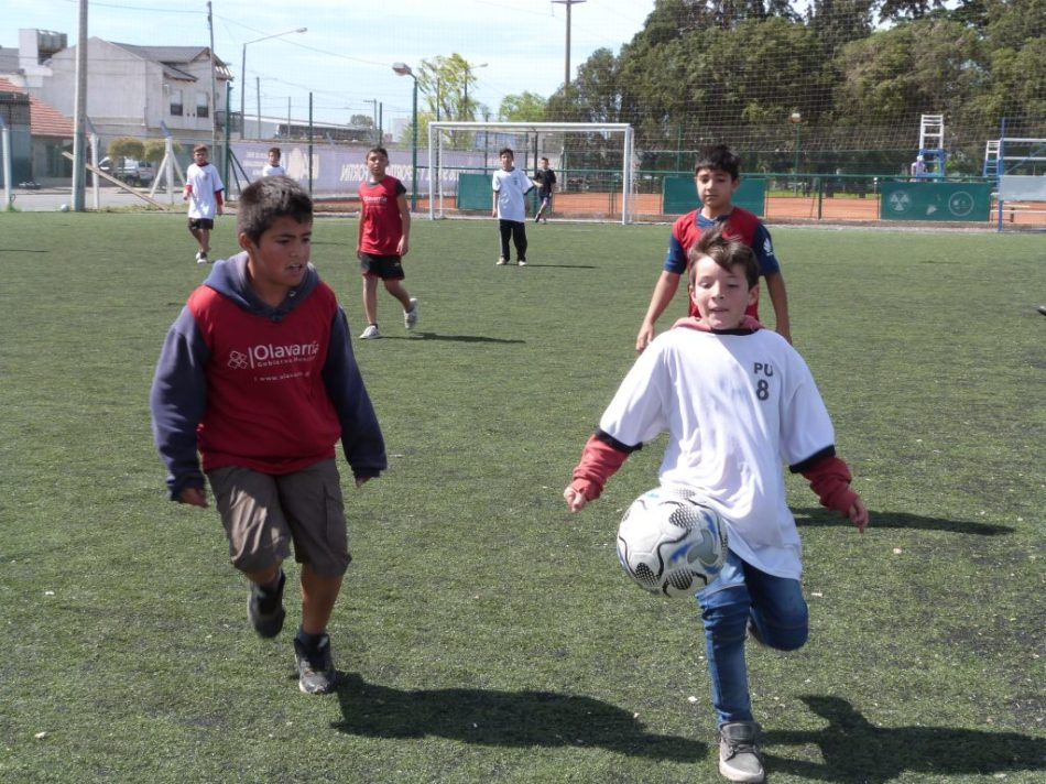 Interbarrial-Futbol-5-01.jpg