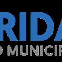 Aniversario de LAPRIDA: Atención artesanos locales