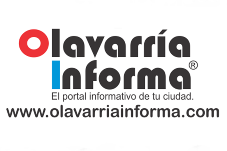 logo, olavarriainforma 01