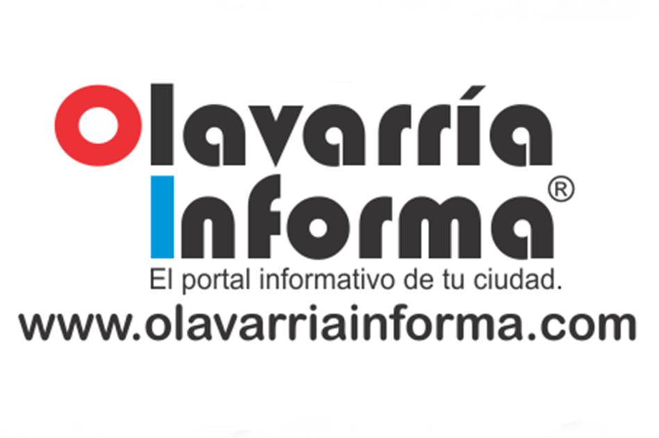 logo, olavarriainforma 01