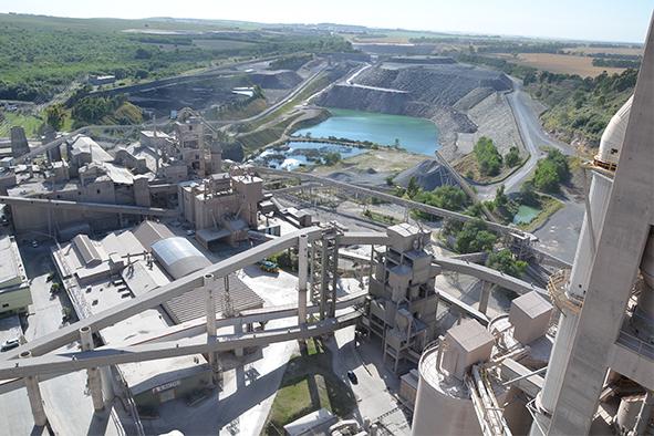 Minería 011.jpg