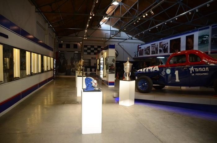 Museo-Emiliozzi-3 011