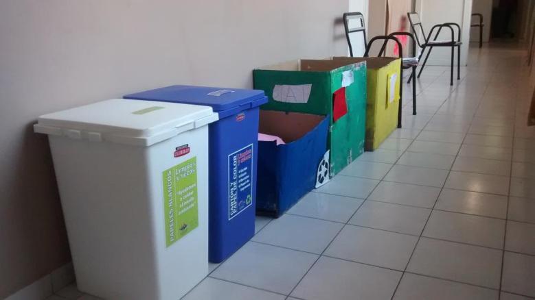 reciclaje 01.jpg
