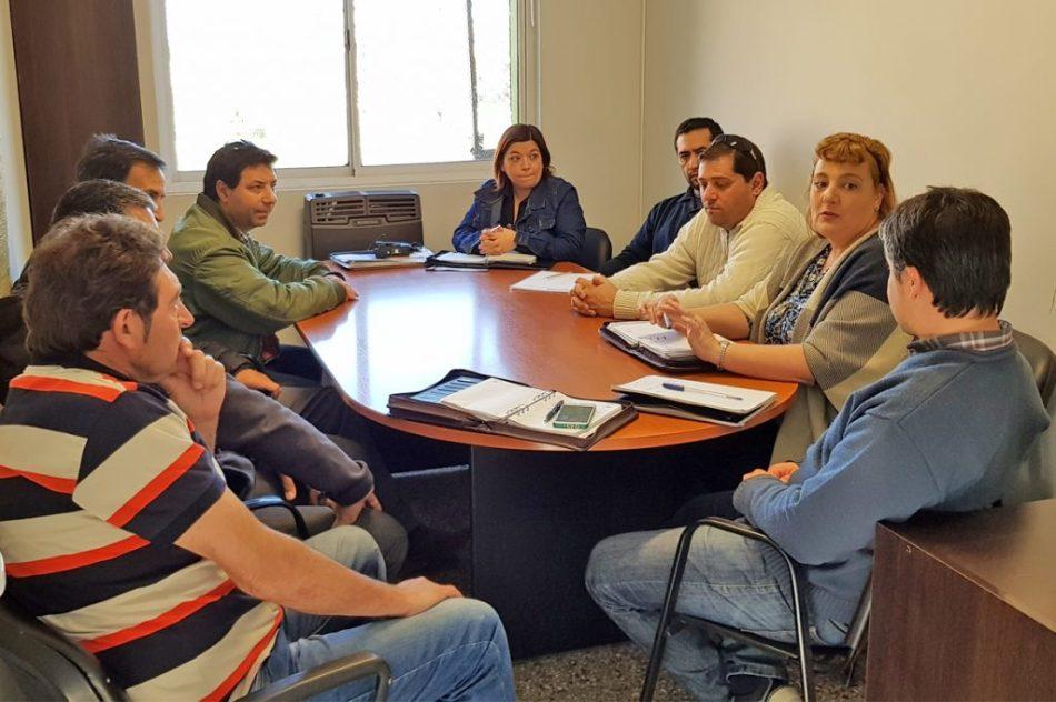 Reunión-seguridad-Vial- 01.jpg