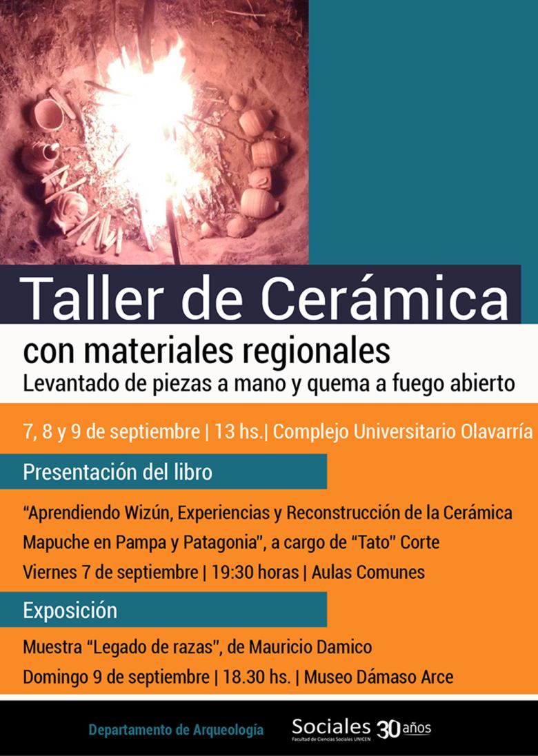 Taller de Cerámica 02.png