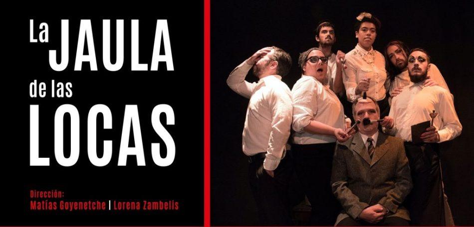 Cartelera-La-Jaula-de-las-Locas- 01.jpg