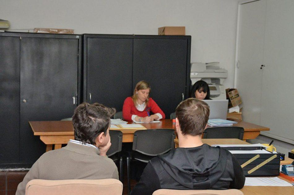 Licitación-Arreglos-Escuela-Nº17 01.jpg