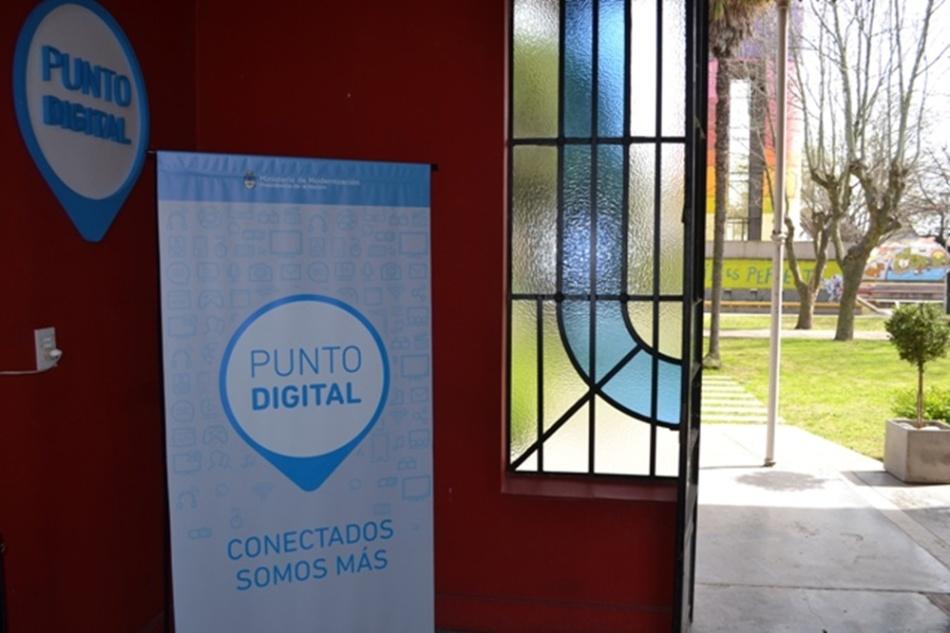 Punto-digital 01.jpg