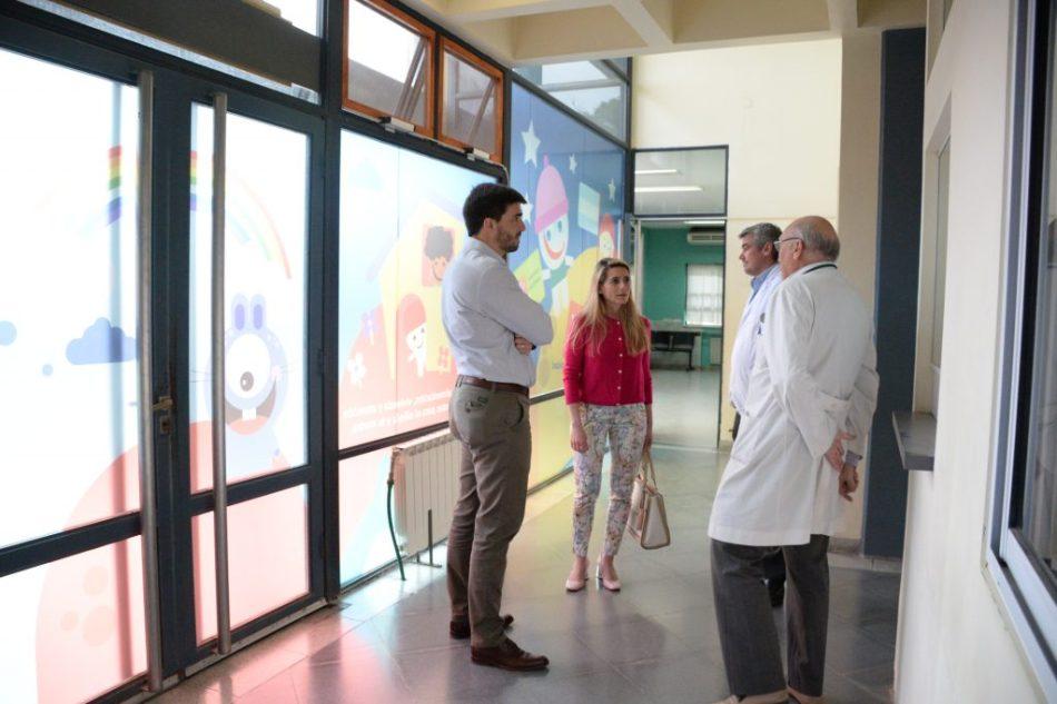 Recorrida-Hospital-3- 01.jpg