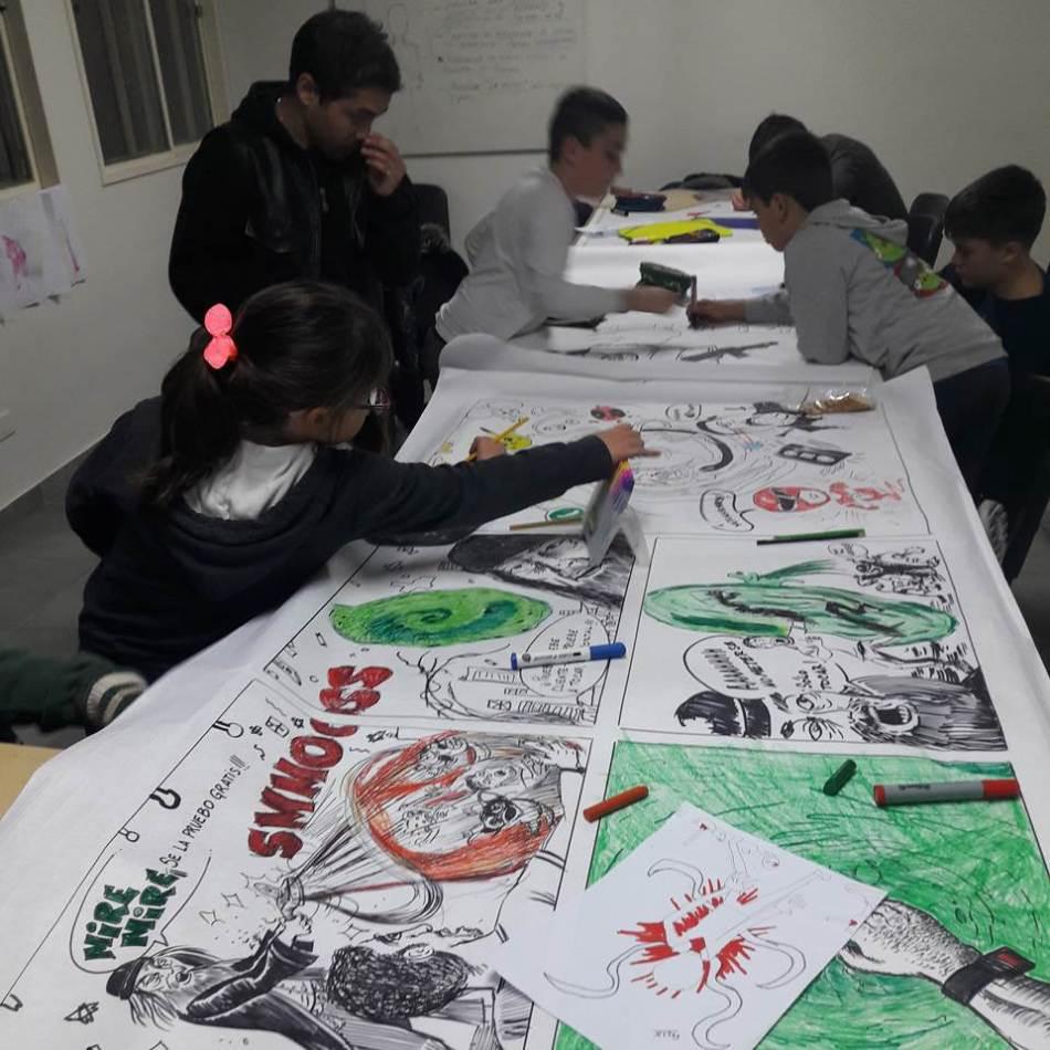 Semana-de-las-Artes-MDA-01.jpg