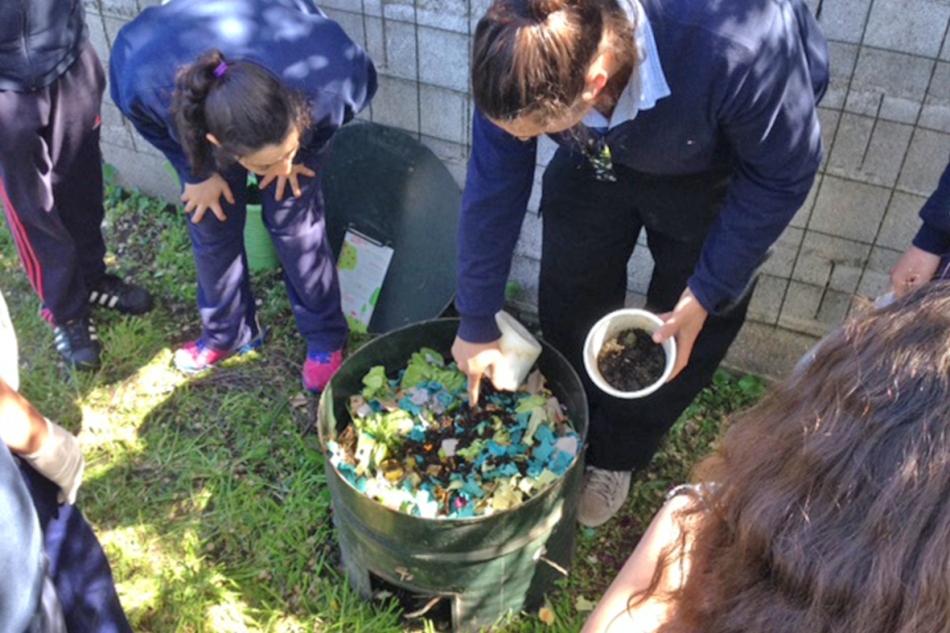 Taller-de-Compost-La-casa-de-Helen-2 01.jpg